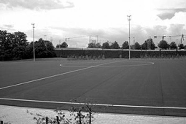 sportplatzanlage-bergiusstrasse