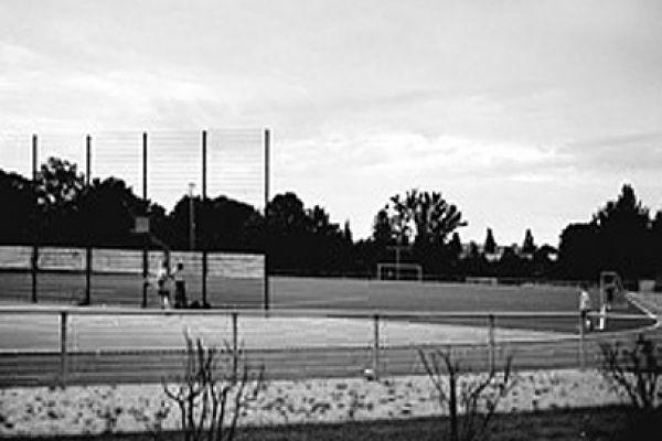 sportplatzanlage-neukoelln