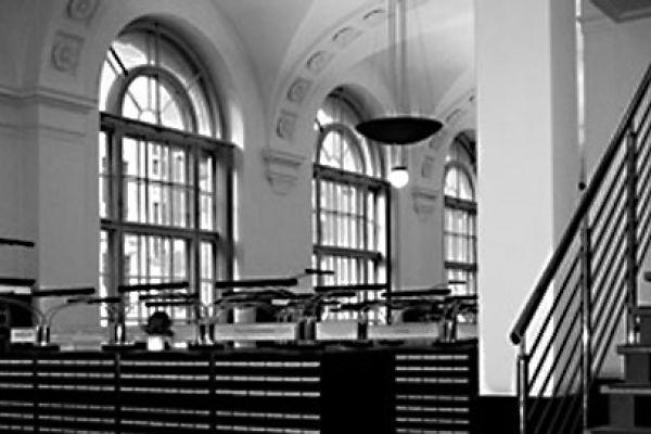 staatsbibliothek-berlin